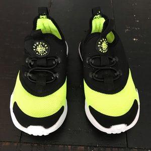 Nike Huarache Toddler Boys shoes
